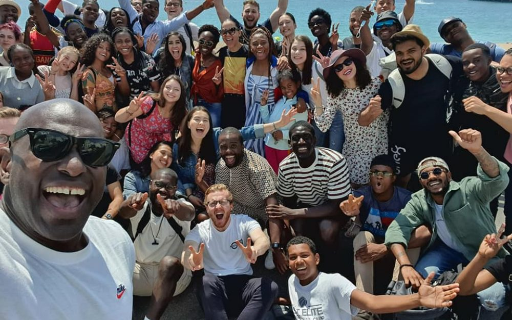londonchurch-meaning-of-baptism-in-the-bible-brighton-church-campus-ministry-youth-beach-trip-church-retreat