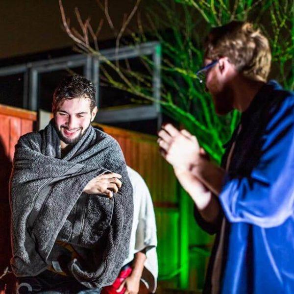 londonchurch-baptism-for-salvation-grant