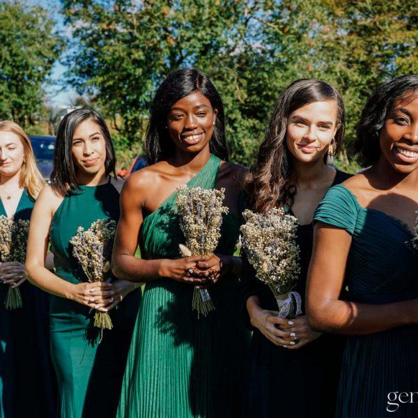 londonchurch-bible-study-church-north-girls